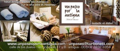 Unpaseo_antigua_guatemala
