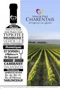 Vin-pays-charentais-205x300