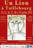Taillebourg2