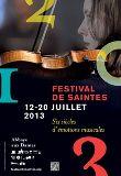 Académies Musicales2